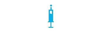 Medicpro_logo